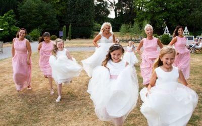 Wedding Venues in Weston-Super-Mare