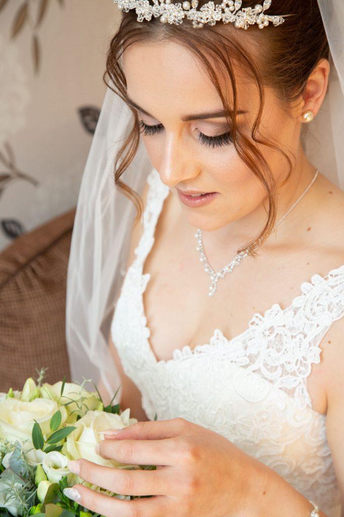 Wedding Photography Weston Super Mare