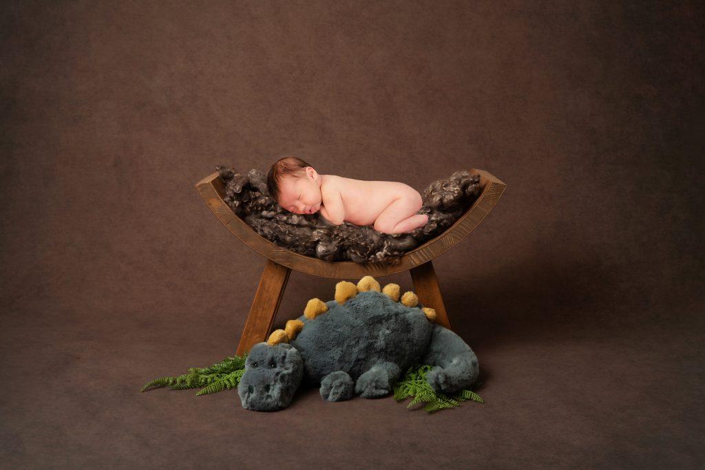 NEW BORN PHOTOGRAPHY WESTON SUPER MARE